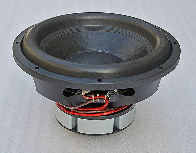 Chinese car subwoofer23.jpg