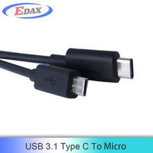 china basketball flooring integrate molding usb cable 3.1version c type
