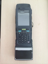 Latest technology handheld from china supplier iso 7816 sam / psam