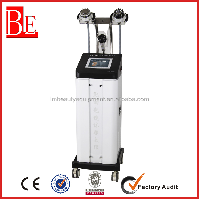 buy ultrasonic cavitation machine