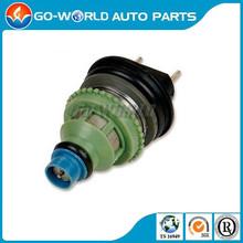 FUEL INJECTOR Nozzle Automotive Parts For SUZUKI SWIFT OEM Ref#0280 150 661/0280150661/15710 60B50 000/15710-60B50