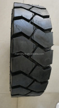 forklift Pneumatic tyre ,Industrial pneumatic tyre,china brand industrial tyre