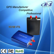 Atualizacao Gps Tracker with fuel sensor support two-way communication from China GPS Tracker manufacturer Keson