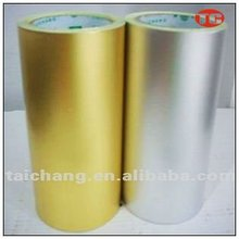 Self Adhesive Aluminum Foil Paper
