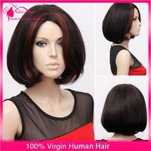 lace wig manufacturer