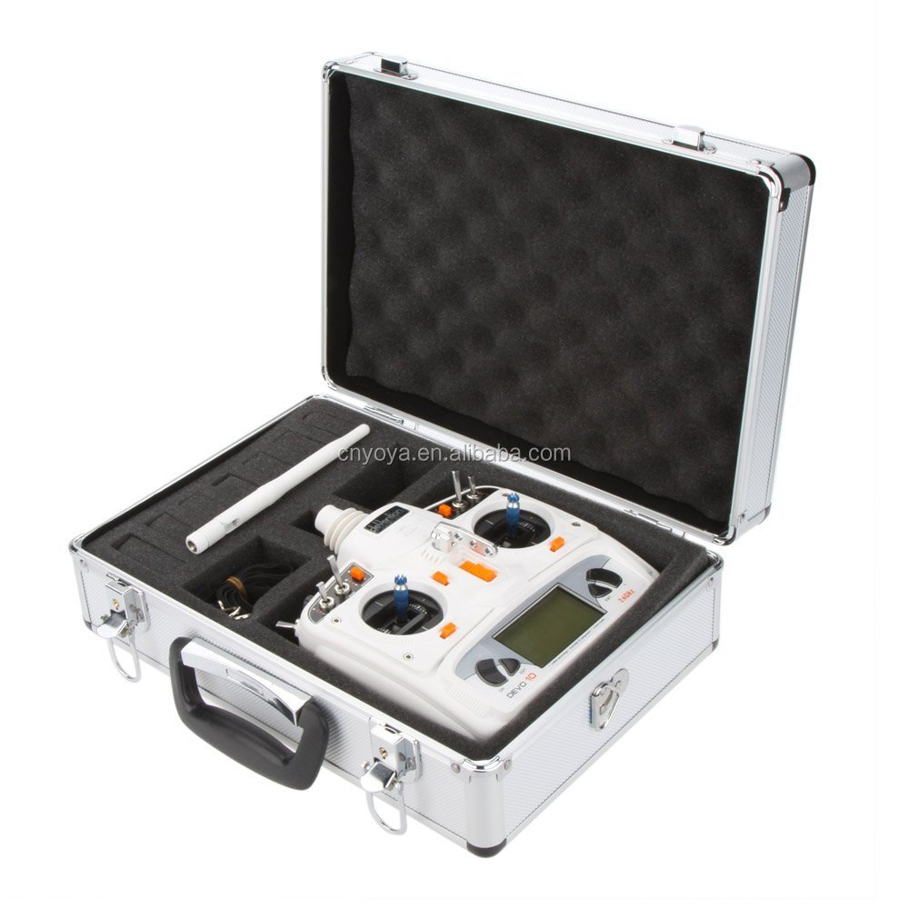 Ящик для инструментов Tundra Comfort 2012463