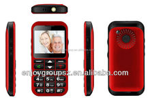 mtk 6276 original manufactor big button eldly phone