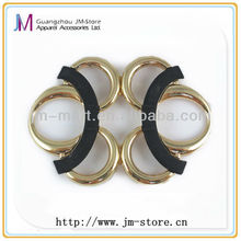 Fashion belt buckle,metal personalized fashion belt buckle in China
