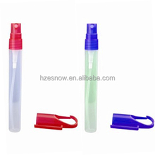 pen perfume body spray