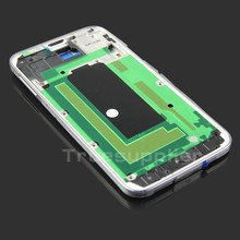 Housing Replacement For Samsung Galaxy S4, Back Housing For Samsung ,for Samsung Galaxy S4 Full Housing