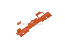 compatible toner cartridge drum cover cartridge shipping protector for use in hp 3960