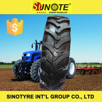 China factory agricultural tractor tire 7.50-18,12.4-24,13.6-24,14.9-24,16.9-24,16.9-34,18.4-34 made in china