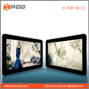 2015 spring very cheap tablet pc price china, 10'' android quad core gsm 3g tablet pc