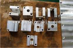 high precision machining cnc custom low price top ranks mechanical hot sale spare parts