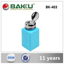 Baku 2015 Hot Selling International Standard 2015 New Design 5 Gallon Wine Bottle