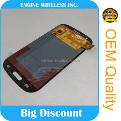 alibaba supplier for samsung galaxy s5 accessories,cheap