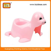 Children Potty Urinal Toilet Training