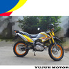china off road motorcycle