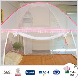 anti-mosquito mosquito net tent manufacturer