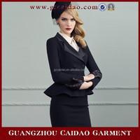 ladies salwar suit design ladies designer trouser suits