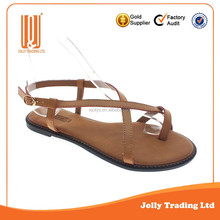 Accept trade assurance all kinds of shoes global selling shoes female