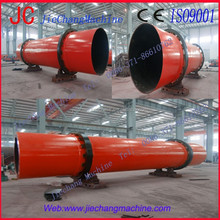 with Agency in Saudi Arabia poultry manure dryer