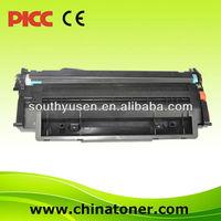 Compatible Toner HP 3906F for HP LaserJet 5L/6L/LJ3100/LJ3150