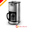 2014 innovation grinder coffee maker coffee machine grinder coffee maker