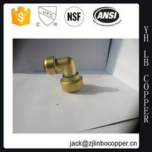 high quality Nipple/JIC/BSP