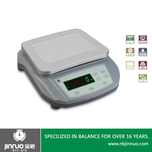 JINNUO 30kg Industry Elecronic Load Cell Electronic Balance