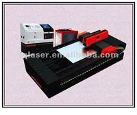 Silicon Steel Sheet Laser Cutting Machine/Chapa de acero de silicio de la maquina de corte por laser