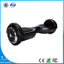 2015 most fashionable standing self-balancing mini used military electric scooters motorcycle 500w for sale