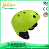 Sunshine cheap helmets for motorcycles,motorcycle street helmets RJ-F002