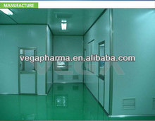 supplier of Vitamin A oil powder injection made in china