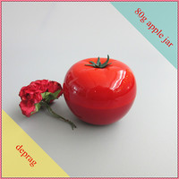 fruit shape cosmetic bottle packaging,luxury skincare packaging for cosmetics,10g eva cosmetics packaging