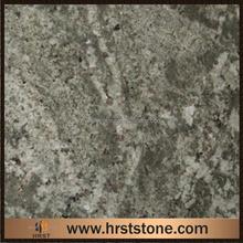 kashmir Namibian Cream Granite