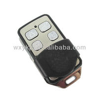 Commonly Used universal room lights remote control switch