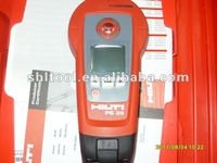 High Accurate HILTI PS 35 Metal Detector