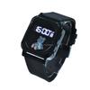 LDW-TKW19G personal tracker watch / kid gps tracking
