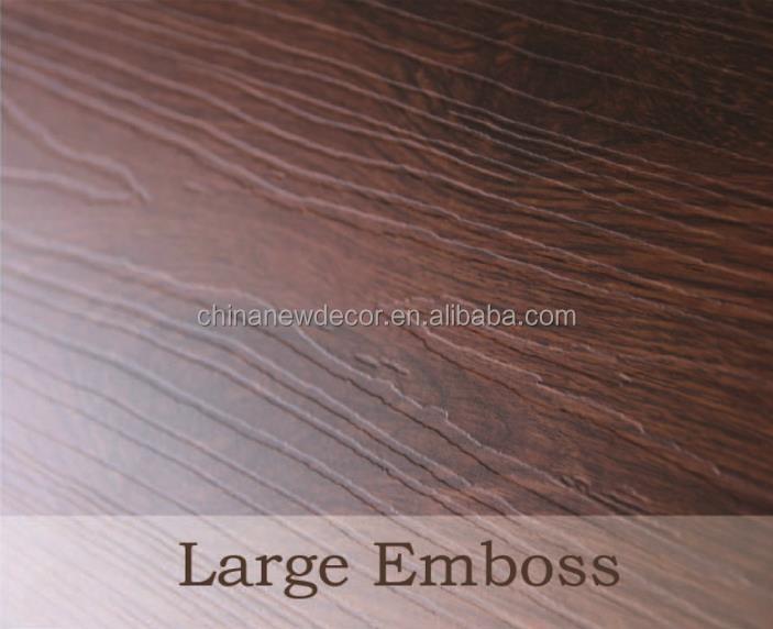 Laminate flooring manufacturer ac3 laminate flooring 7mm for Laminate flooring manufacturers
