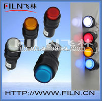 FL1-103 control panel indicator light 220v ac