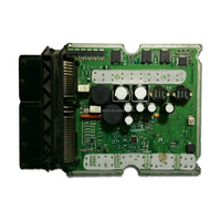 rich experienced pcba pcb copy clone Service for schematic diagram