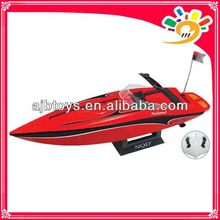 RC Boat,High Speed RC Boat Toys For Sale