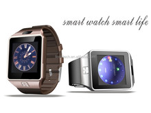 quick delivery android smart watch wifi with top quality