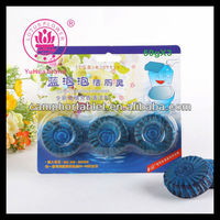 2013 High Quality Household Products best toilet Detergent / Lavatory Cleanse
