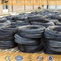 La barra de hierro alambre sae 1008 5.5mm alambrón de acero en bobinas