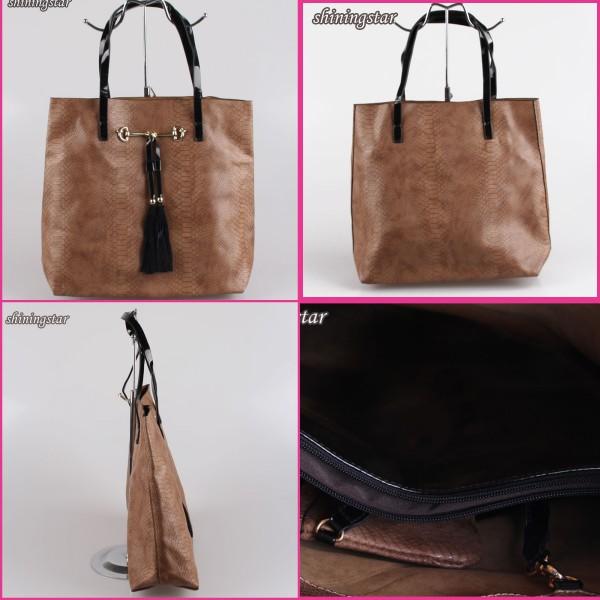 classic design business leather golf bag rain cover