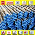 buen precio de acero galvanizado tubo de alcantarilla
