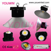 Ali061174 metal halid lamp CE RoHS SAA RCM Approved alibaba express led industrial light meanwell