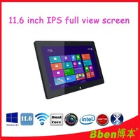 laptop i7 with keyboard stand windows 8/7/XP dual core dual camera phone tablet